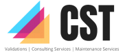 CST Validations & Consulting